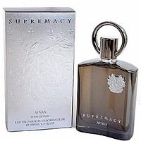Supremacy Afnan Perfumes 100ml ORIGINAL