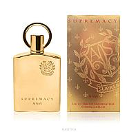Supremacy AFNAN PARFUMES Gold 100ml ORIGINAL
