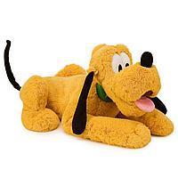 Мягкая игрушка Плуто Pluto Disney, фото 1