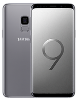 Samsung Galaxy S9, Titanium Gray 64 Gb