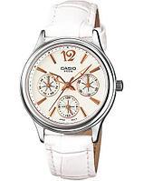 Женские часы Casio LTP-2085L-7A