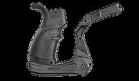 Fab defense Тактическая сошка-подиум BI-POD FAB-Defense AR-Podium для AR-15