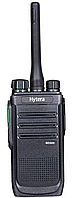 Портативная радиостанция HYTERA BD505, фото 1