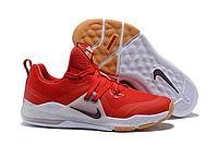 "Кроссовки Nike Zoom Train Command ""Gym Red"" (40-46)"