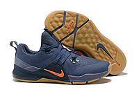 "Кроссовки Nike Zoom Train Command ""Black/Hyper Crimson/Thunder Blue"" (40-46)"
