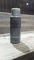 Оксидант для ламинирования 1,9% cehko