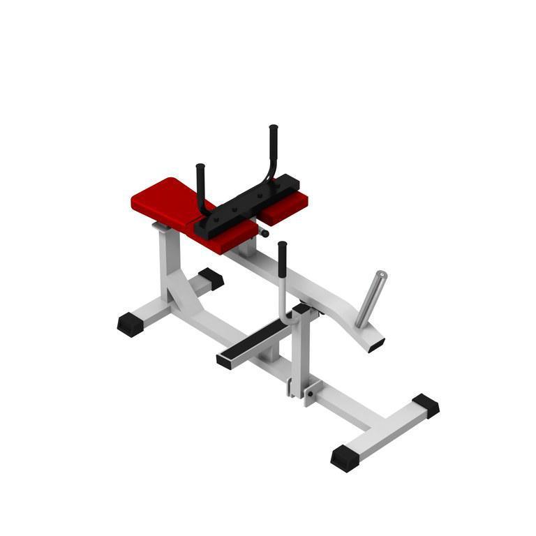 Голень станок сидя (IK307)