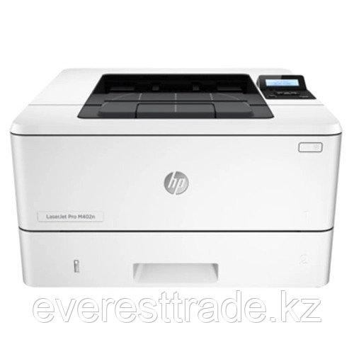Принтер HP LaserJet Pro M402dne (C5J91A) A4