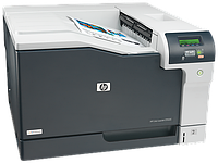 Принтер HP Color LaserJet CP5225dn (CE712A), A3