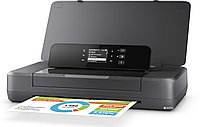Принтер HP Officejet 202 Mobile Printer (N4K99C) A4