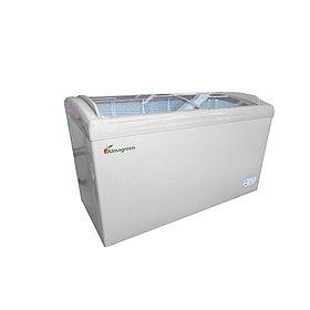 Морозильные лари -витрины WHITE  SD/SC - 339