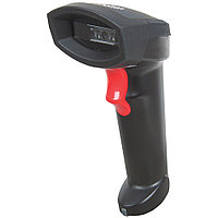 Сканер штрих-кода Manhattan Linear CCD Barcode Scanner