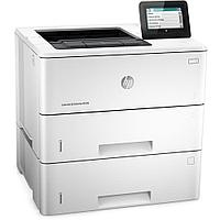 HP F2A70A HP LaserJet Enterprise M506x Printer (A4) , 1200 dpi, 43 ppm, 512MB, 1200Mhz, tray 100+550+550 pages, Duplex, USB+Ethernet, Duty 150000