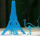 3D ручка 3D PEN-2, фото 4