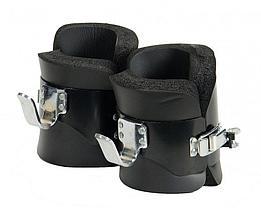 Инверсионные (гравитационные) ботинки для спины доставка , фото 3