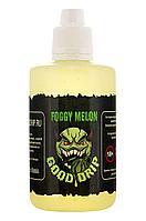 Жидкость для электронных сигарет Good Drip Foggy Melon 50 мл 0, 3 мг