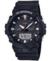 Наручные часы Casio GA-800-1A, фото 1