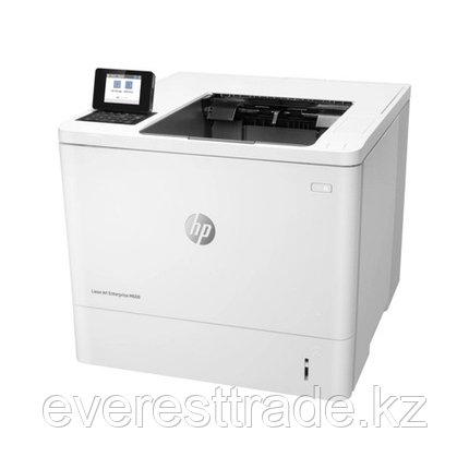Принтер HP LaserJet Ent M608n (K0Q17A) A4, фото 2