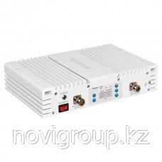 Бустер однодиапазонный DS-900-33BST