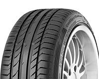 Continental Sport Contact 5 295/40R21