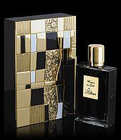 Kilian Woman in Gold 50ml ORIGINAL