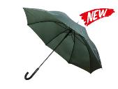 Зонт-трость. Большой выбор зонтов у нас на сайте