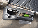 Бампер передний для Porsche Cayenne 2010> Б/У, фото 3