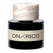 Onyrico Empireo 50ml ORIGINAL edp