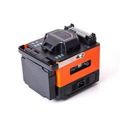 Сварочные аппараты и рефлектометры для оптоволокна