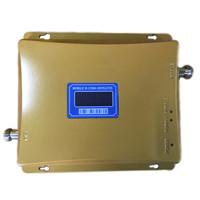 Усилитель 3G сигнала C-93