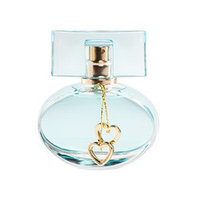 Lovely Heart Azure 50ml ORIGINAL