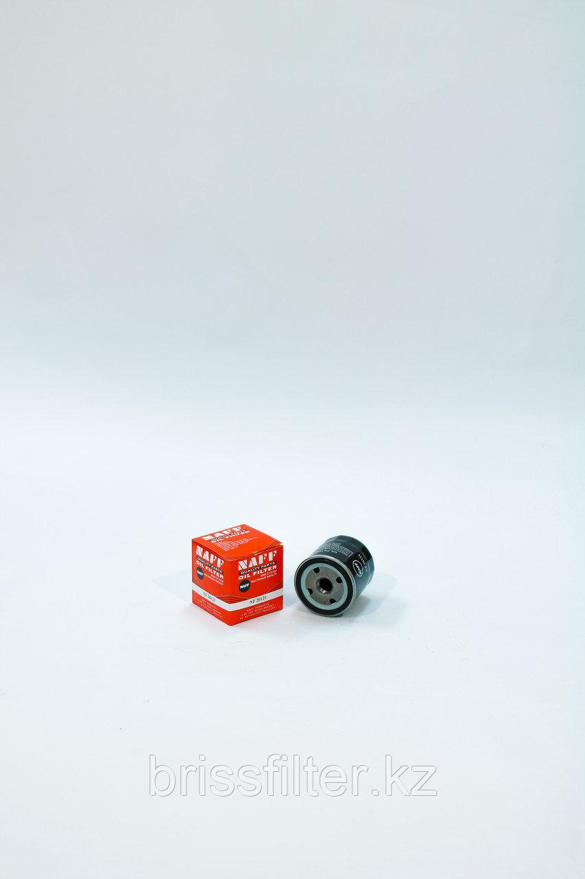 NF-20121 (sm-121)