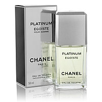 Chanel Platinum Egoiste 50ml ORIGINAL