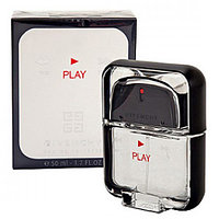 Givenchy Play edt 50ml ORIGINAL