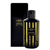 Mancera Black Prestigium 60ml ORIGINAL