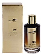 Mancera Aoud Cafe 60ml ORIGINAL