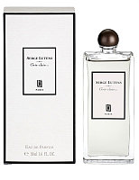 Serge Lutens Gris Clair 50ml ORIGINAL