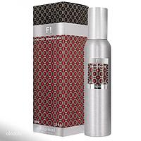 Fragonard F! 100ml ORIGINAL