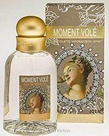 Fragonard Moment Vole 100ml ORIGINAL