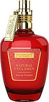 The Merchant of Venice Natural Cyclamen 50ml ORIGINAL