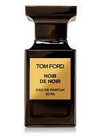 Tom Ford Noir de Noir 50ml ORIGINAL