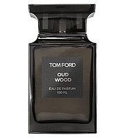 Tom Ford Oud Wood 100ml ORIGINAL