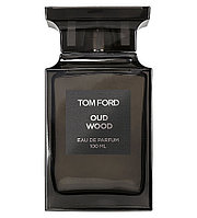Tom Ford Oud Wood 100ml ORIGINAL