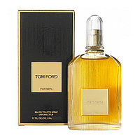 Tom Ford For Men 50ml ORIGINAL
