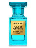 Tom Ford Fleur de Portofino 50ml ORIGINAL(тестер)