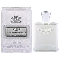 Creed Silver Mountain Water 50 ml духи original