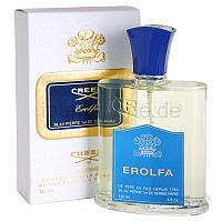 Creed Erolfa 120ml духи original