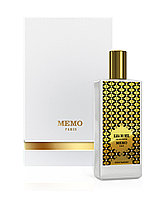 Memo Ilha Do Mel 75ml духи original