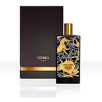 Memo Irish Leather 75ml духи original