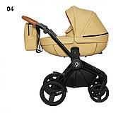 Детская коляска Verdi Futuro Premium 3в1 (4)